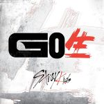 GO LIVE / Stray Kids