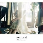 contrast / TK from Ling tosite sigure