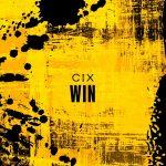 WIN / CIX