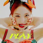 PLAY (feat. Changmo) / Chung Ha