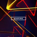 Clumsy / EMPiRE