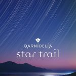 star trail / GARNiDELiA