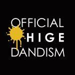 Official HIGE DANdism