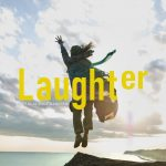 Laughter / Official HIGE DANdism
