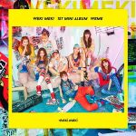 My World / Weki Meki