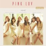 Once upon a time / Apink