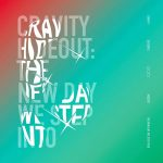 Realize / CRAVITY