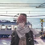 Marutsuke / given