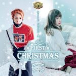 First Christmas / JOY & DOYOUNG