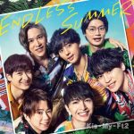 ENDLESS SUMMER / Kis-My-Ft2