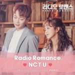 Radio Romance (Sung by Taeil, Doyoung) / NCT U