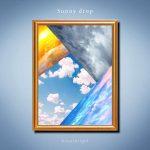 Sunny drop / Novelbright