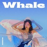 Whale / SEJEONG