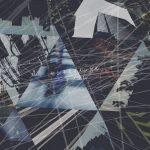 Kizuato / Centimillimental