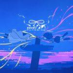 Reunion feat. Hatsune Miku / Harumaki Gohan