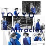 TOKYO Miracles / SOLIDEMO