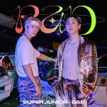 Off Line / SUPER JUNIOR-D&E