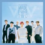 MADE FOR TWO / VAV
