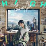 Higher's High / Akari Nanawo