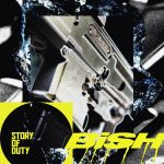 STORY OF DUTY / BiSH