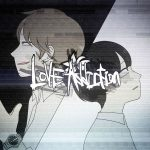 Love Addiction (feat. Jung Da Eun) / Yang Tae Young