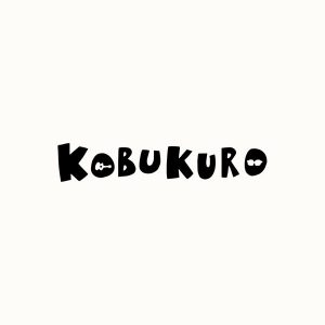 Kobukuro