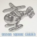 Catch up, latency / UNISON SQUARE GARDEN