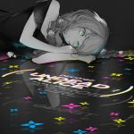 Otome Dissection feat. Hatsune Miku (TeddyLoid Alllies Remix) / DECO*27
