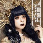 Kishikaisei / GARNiDELiA