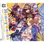 Samishigariya feat. Ken Shibasaki × Aizo Shibasaki (CV: Takuya Eguchi, Nobunaga Shimazaki) / HoneyWorks