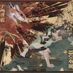 Senryou Yakusha / King Gnu
