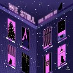 We Still (Be With U) / ASTRO