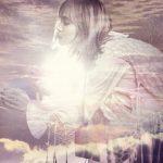 dawn / LiSA