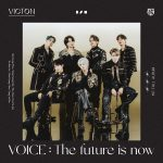 Up To You / VICTON