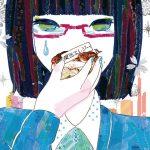 Yowamushi Montblanc feat. GUMI / DECO*27