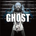 Ghost Rule feat. Hatsune Miku / DECO*27