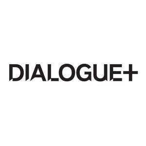 DIALOGUE+