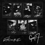 Encore / GOT7