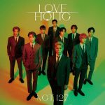 First Love / NCT 127