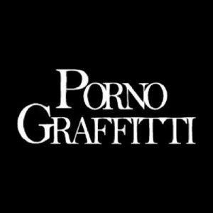 Porno Graffitti