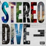 PULSE / STEREO DIVE FOUNDATION