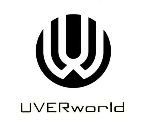 First sight uverworld First Sight