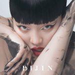 BIJIN / CHANMINA
