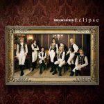 Eclipse / DREAMCATCHER