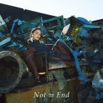 Not the End / Rei Yasuda