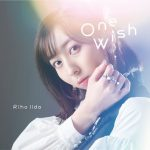 One Wish / Riho Iida