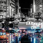monoqlo city / ACE COLLECTION