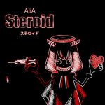 Steroid / AliA