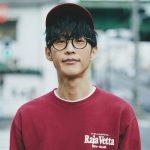 Role-Playing / Masayoshi Oishi