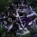Cry Baby / Official HIGE DANdism